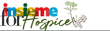 Insieme for Hospice