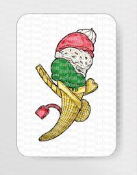 italyan-carte-da-gioco-cards-asso-bastoni