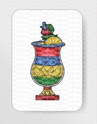 italyan-carte-da-gioco-cards-asso-coppe