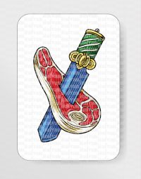 italyan-carte-da-gioco-cards-asso-spade