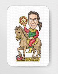 italyan-carte-da-gioco-cards-cavaliere-oro-lievito