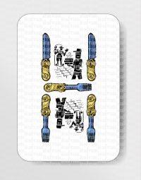 italyan-carte-da-gioco-cards-cinque-spade-cibaria