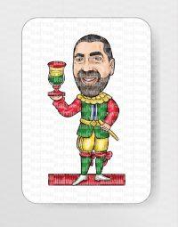 italyan-carte-da-gioco-cards-fante-coppe-zio-fedele