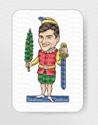 italyan-carte-da-gioco-cards-fante-spade-drogheria