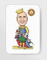 italyan-carte-da-gioco-cards-re-oro-peppone