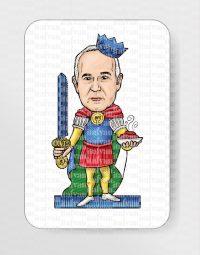 italyan-carte-da-gioco-cards-re-spade-officina-del-gusto