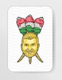 italyan-carte-da-gioco-cards-tre-bastoni-mirko