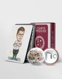 italyancarte-da-gioco-cards-carte-reggine-con-magnete-omaggio
