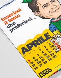 italyan-prodotto-calendari-personalizzati-galleria-da-parete-b