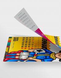 italyan-prodotto-calendari-personalizzati-galleria-da-parete-c