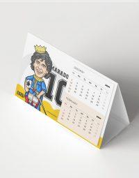 italyan-prodotto-calendari-personalizzati-galleria-da-tavolo-b
