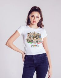 italyan-t-shirt-insieme-for-hospice-all-together-girl