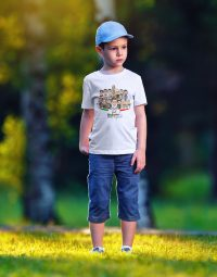italyan-t-shirt-insieme-for-hospice-all-together-kids