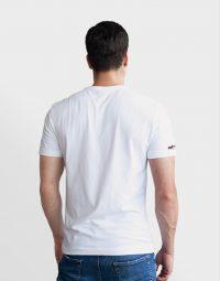 italyan-t-shirt-insieme-for-hospice-back