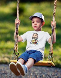 italyan-t-shirt-insieme-for-hospice-gli-sbronzi-kids