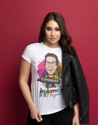 italyan-t-shirt-insieme-for-hospice-lievito-girl