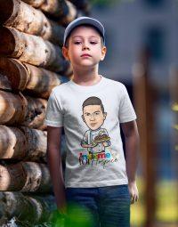 italyan-t-shirt-insieme-for-hospice-matteotti-kids