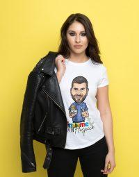 italyan-t-shirt-insieme-for-hospice-mirco-girl