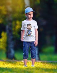 italyan-t-shirt-insieme-for-hospice-mirco-kids