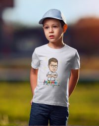 italyan-t-shirt-insieme-for-hospice-nino-rossi-kids