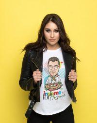italyan-t-shirt-insieme-for-hospice-pasqualino-girl