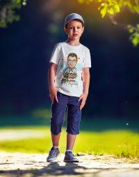 italyan-t-shirt-insieme-for-hospice-pasqualino-kids