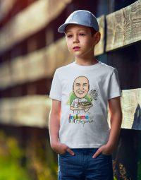 italyan-t-shirt-insieme-for-hospice-peppone-kids