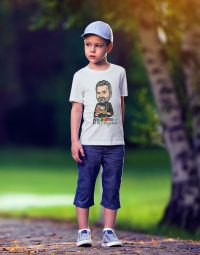 italyan-t-shirt-insieme-for-hospice-sottozero-kids
